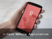 icare_MobileApp